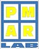 PMAR Robotics Group